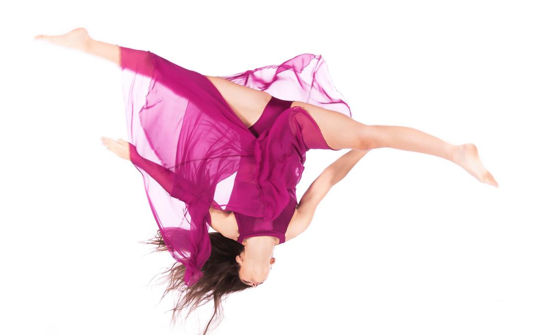 What Is Acro Dance Acro Dance Teacher S Association